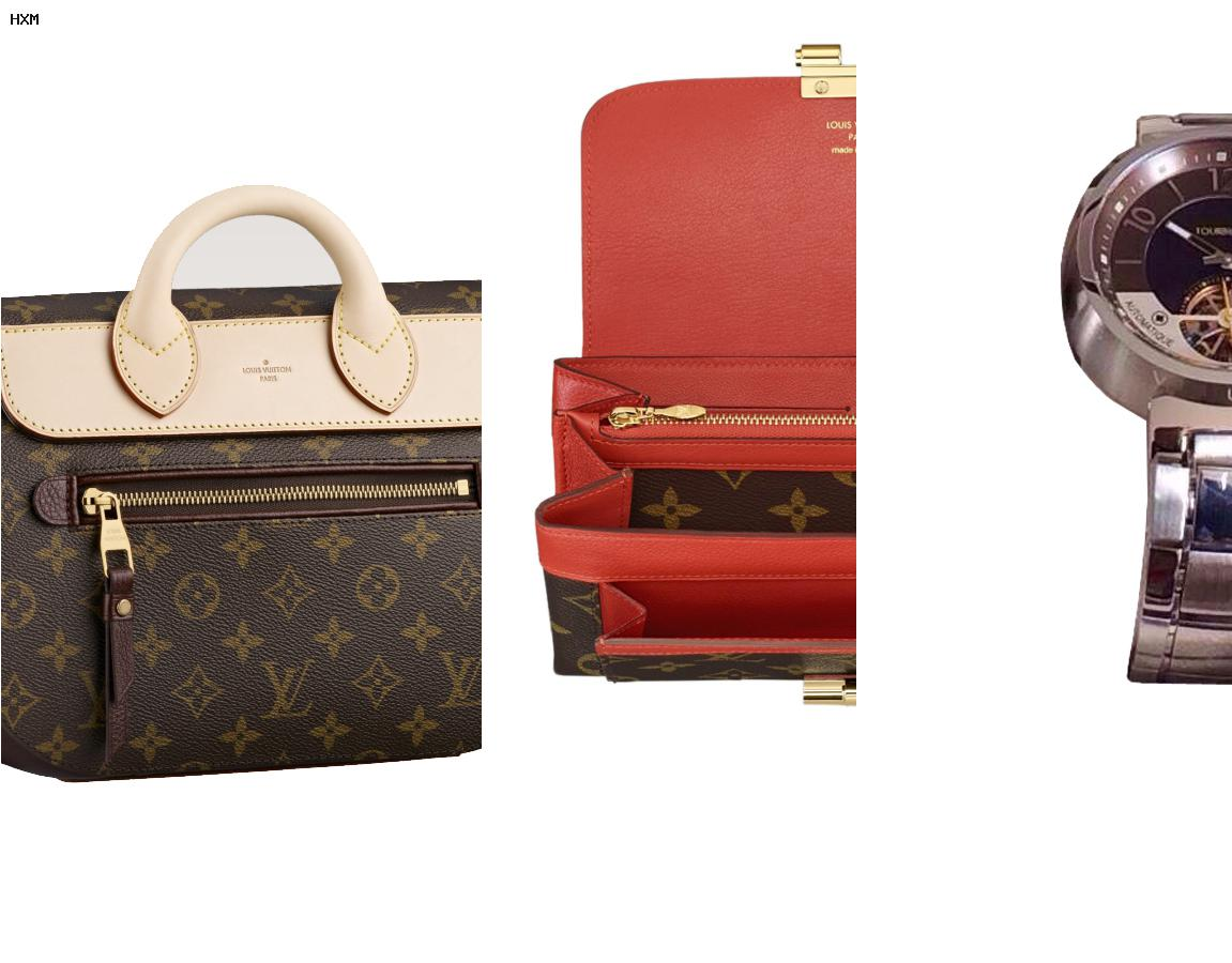 louis vuitton accessori uomo