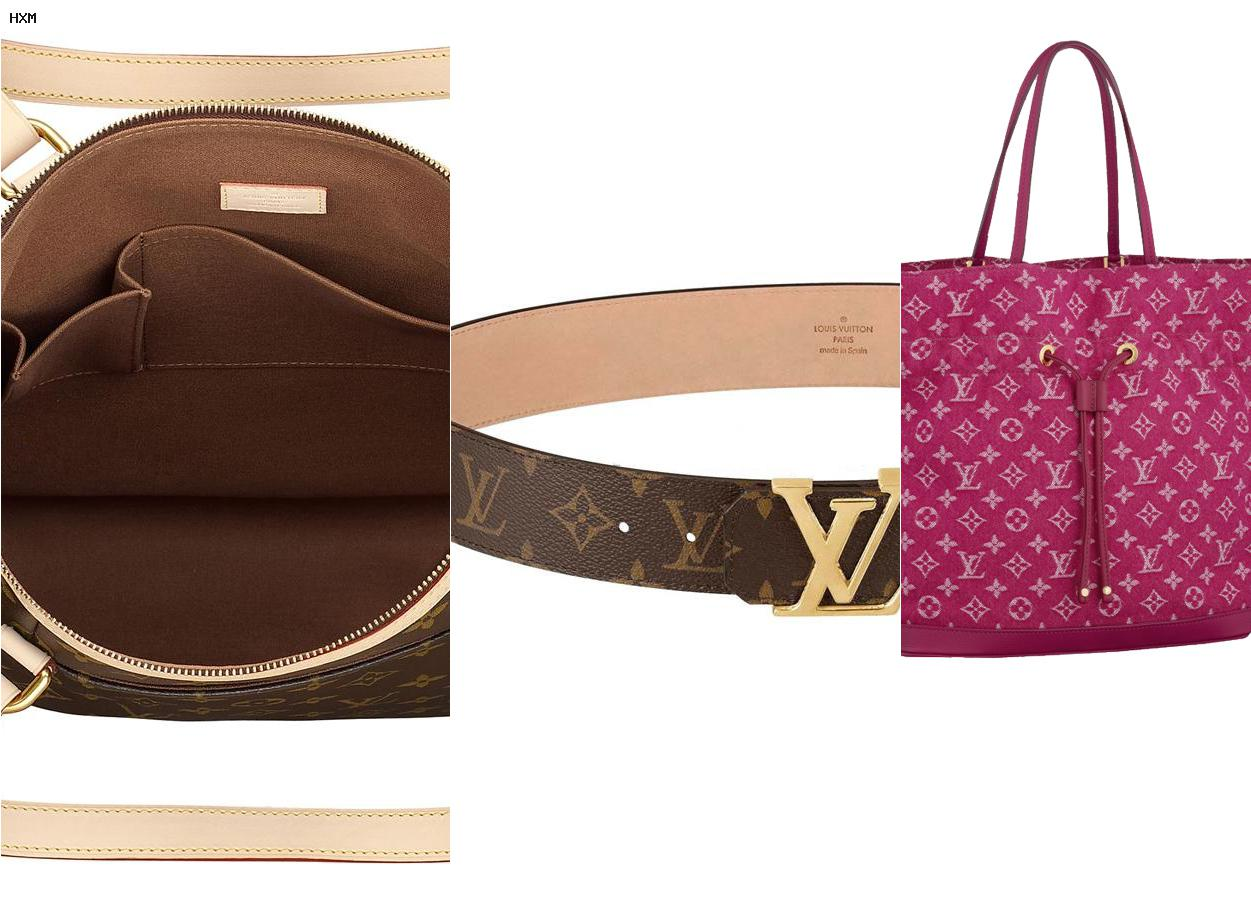 negozi popolari vendita scontata boutique outlet louis vuitton borsa bianca
