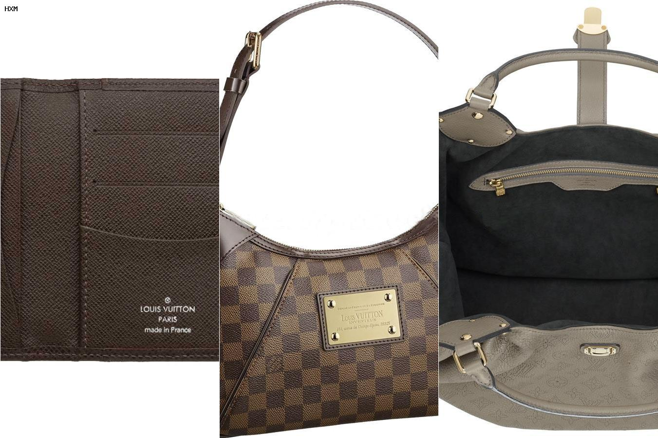 louis vuitton damier ebene eva clutch price