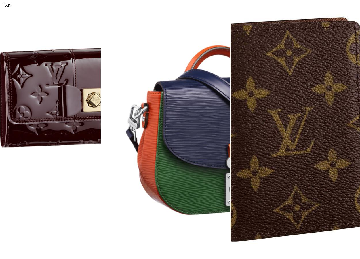 louis vuitton outlet online store usa