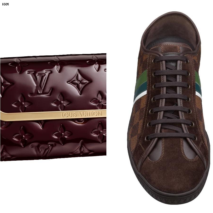 neverfull louis vuitton mm price