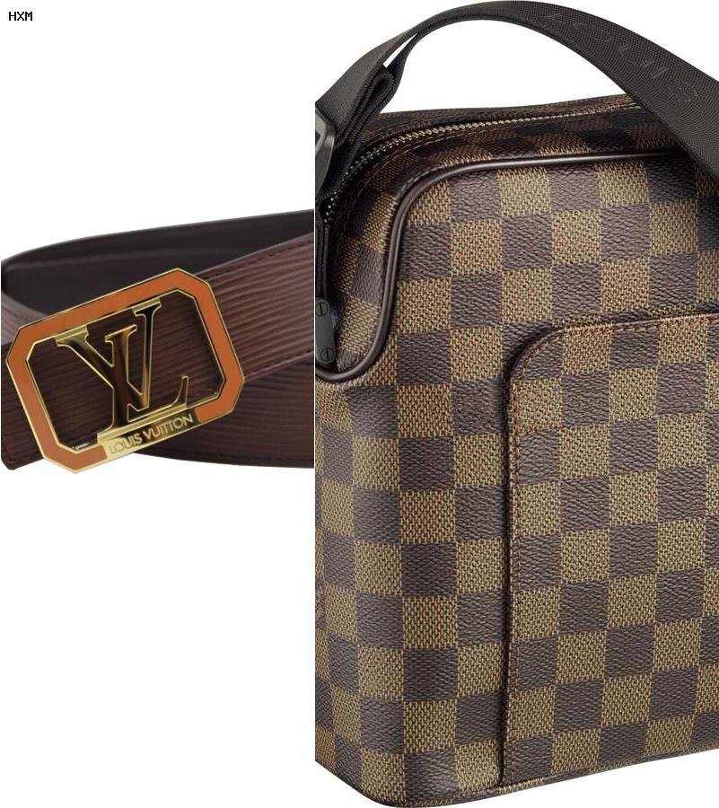 quanto costa la borsa neverfull di louis vuitton