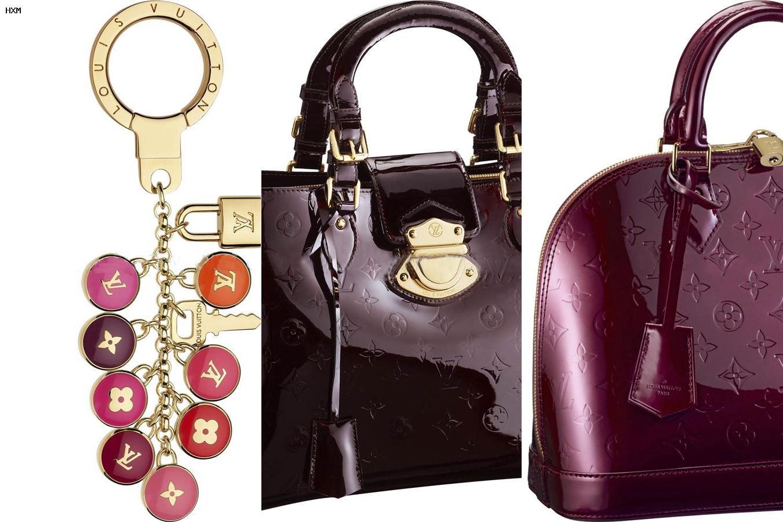 quanto costa personalizzare una borsa louis vuitton